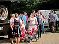 Herbstfest in Iggenhausen (Bild 9437)