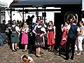 Herbstfest in Iggenhausen (Bild 9438)
