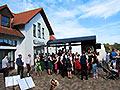 Herbstfest in Iggenhausen (Bild 9439)
