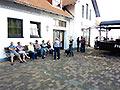 Herbstfest in Iggenhausen (Bild 9440)
