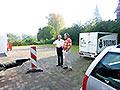 Herbstfest in Iggenhausen (Bild 9441)