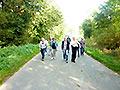 Herbstfest in Iggenhausen (Bild 9442)