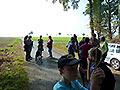 Herbstfest in Iggenhausen (Bild 9446)