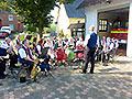 Herbstfest in Iggenhausen (Bild 9449)