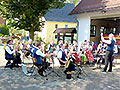Herbstfest in Iggenhausen (Bild 9450)