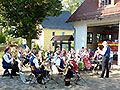Herbstfest in Iggenhausen (Bild 9451)