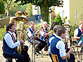 Herbstfest in Iggenhausen (Bild 9452)