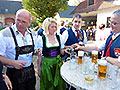 Herbstfest in Iggenhausen (Bild 9454)