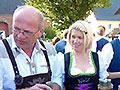 Herbstfest in Iggenhausen (Bild 9455)