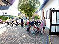 Herbstfest in Iggenhausen (Bild 9459)