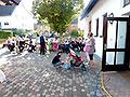 Herbstfest in Iggenhausen (Bild 9460)