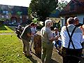 Herbstfest in Iggenhausen (Bild 9461)