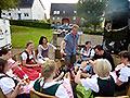 Herbstfest in Iggenhausen (Bild 9465)