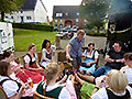 Herbstfest in Iggenhausen (Bild 9466)
