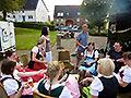 Herbstfest in Iggenhausen (Bild 9467)