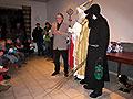 Nikolausfeier in Iggenhausen (Bild 9475)