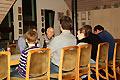 Generalversammlung 2012 (Bild 9519)