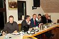 Generalversammlung 2012 (Bild 9520)