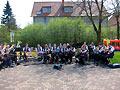 Maifest in Iggenhausen (Bild 9571)