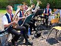 Maifest in Iggenhausen (Bild 9576)