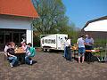 Maifest in Iggenhausen (Bild 9580)