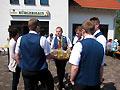 Maifest in Iggenhausen (Bild 9588)