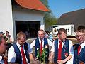 Maifest in Iggenhausen (Bild 9591)