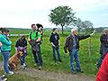 Maifest in Iggenhausen (Bild 9600)