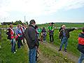 Maifest in Iggenhausen (Bild 9601)