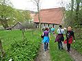 Maifest in Iggenhausen (Bild 9604)