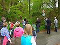 Maifest in Iggenhausen (Bild 9608)