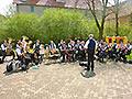 Maifest in Iggenhausen (Bild 9624)