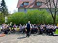 Maifest in Iggenhausen (Bild 9629)