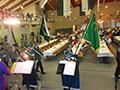Schützenfest in Etteln (Bild 9742)