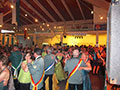 Schützenfest in Etteln (Bild 9749)