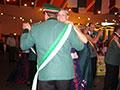 Schützenfest in Etteln (Bild 9750)