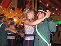 Schützenfest in Etteln (Bild 9751)