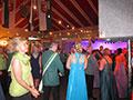 Schützenfest in Etteln (Bild 9754)