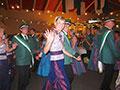 Schützenfest in Etteln (Bild 9756)