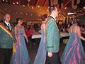 Schützenfest in Etteln (Bild 9758)