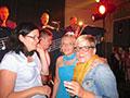 Schützenfest in Etteln (Bild 9766)