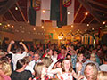 Schützenfest in Etteln (Bild 9770)