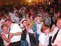 Schützenfest in Etteln (Bild 9773)