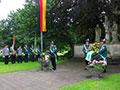 Schützenfest in Etteln (Bild 9777)