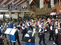 Schützenfest in Etteln (Bild 9778)