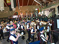 Schützenfest in Etteln (Bild 9779)
