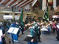 Schützenfest in Etteln (Bild 9780)