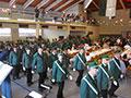 Schützenfest in Etteln (Bild 9781)