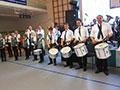 Schützenfest in Etteln (Bild 9785)