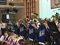 Schützenfest in Etteln (Bild 9795)